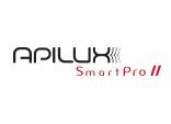 logo-apilux-smartpro2