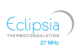 logo-eclipsia
